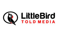 littlebird-told-media