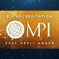 20MPI016-2020_Merit Award_EIC Accreditation