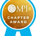 20MPI016-2020ChapterAwards_Badges_O_12-ChapterAward