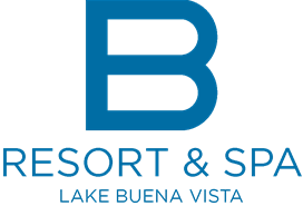 B Resorts and Spa