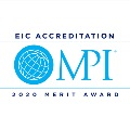 MeritAwards_EIC Accreditation
