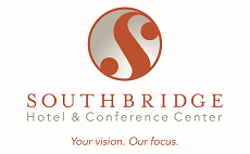 Southbridge Hotel and Conferences