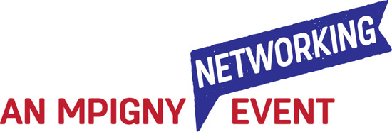 mpigny-networking-event