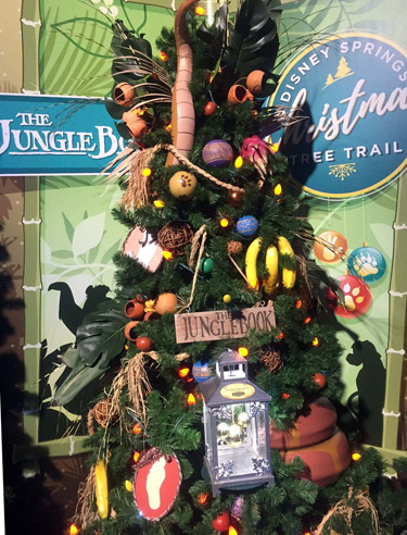 disney-trees-jungle