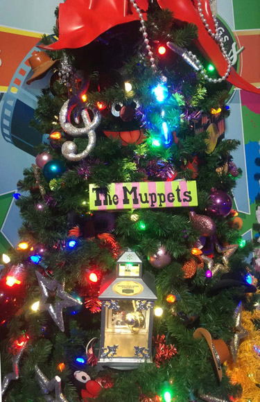 disney-trees-muppets