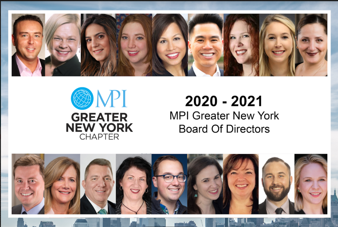 GreaterNewYorkGroup