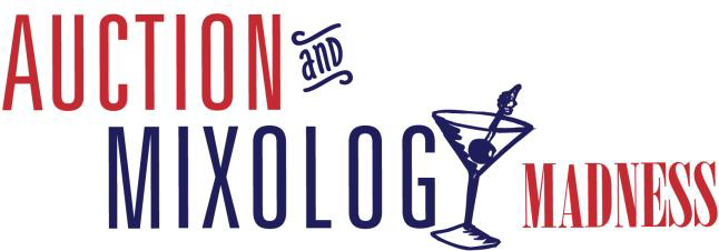 auction mixology