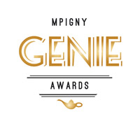 genie-awards-2016-logo-white