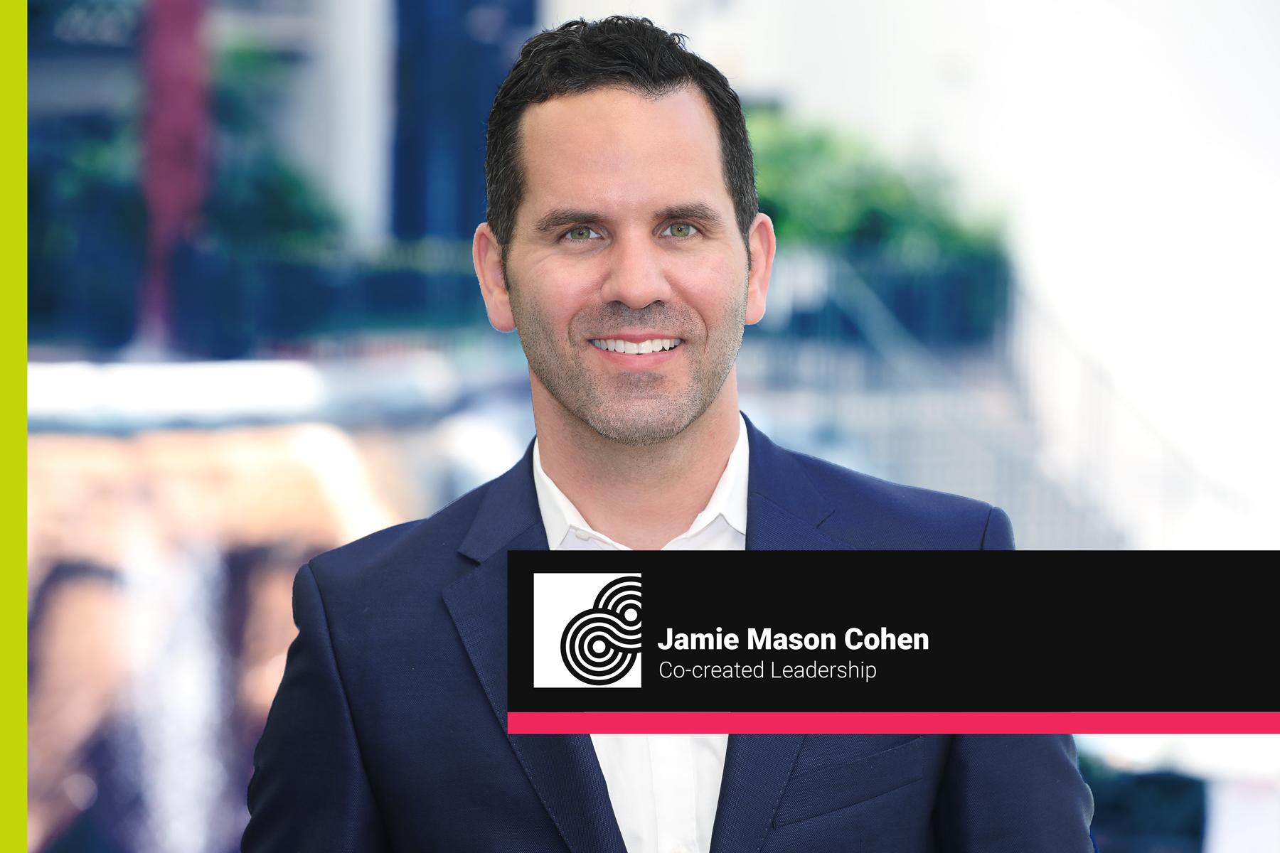 Jamie Cohen Headshot