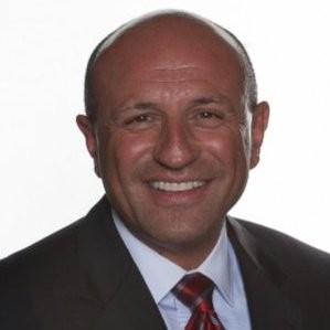 Michael Shannon, CMP