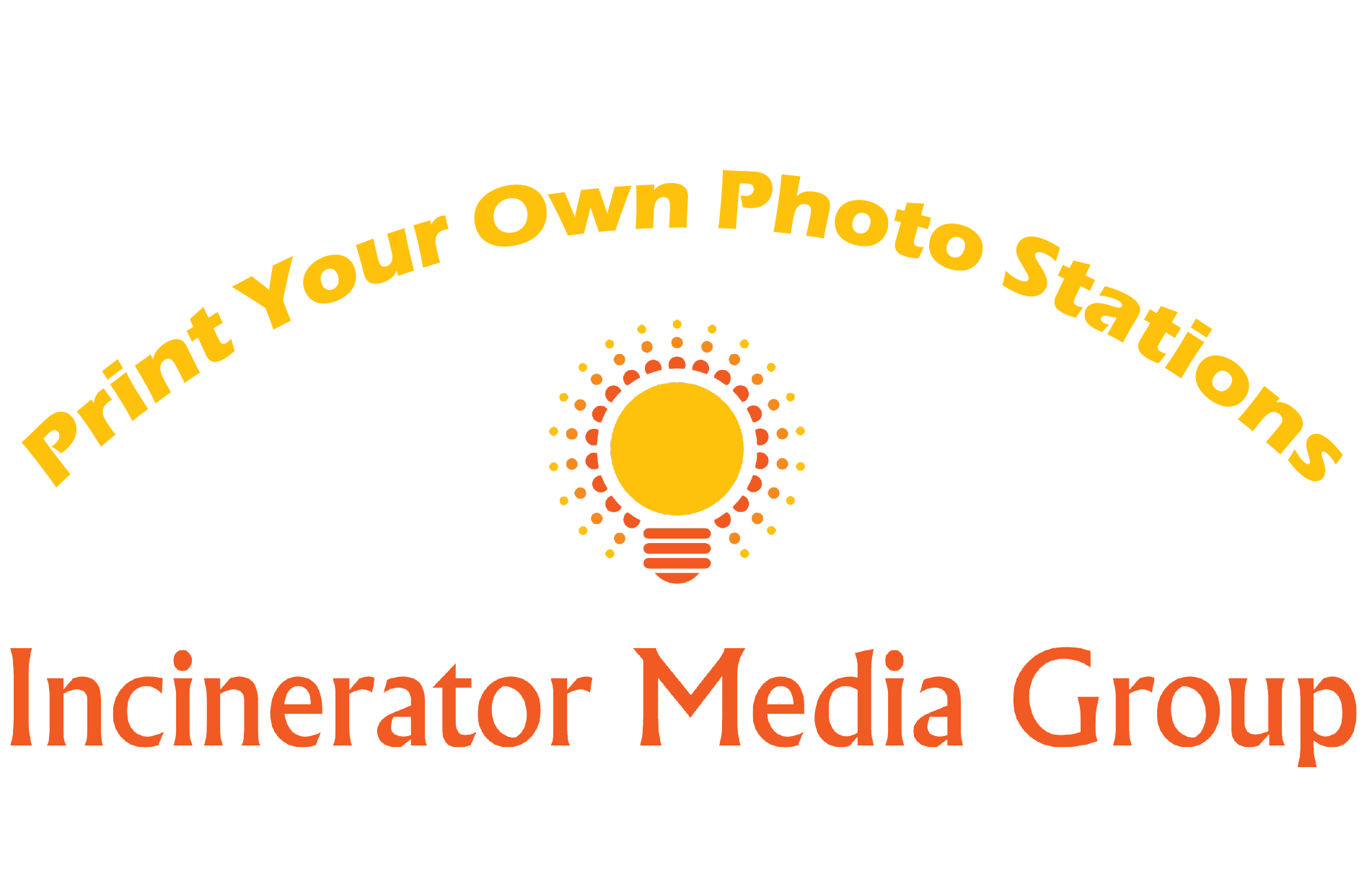 Incienerator Media Group