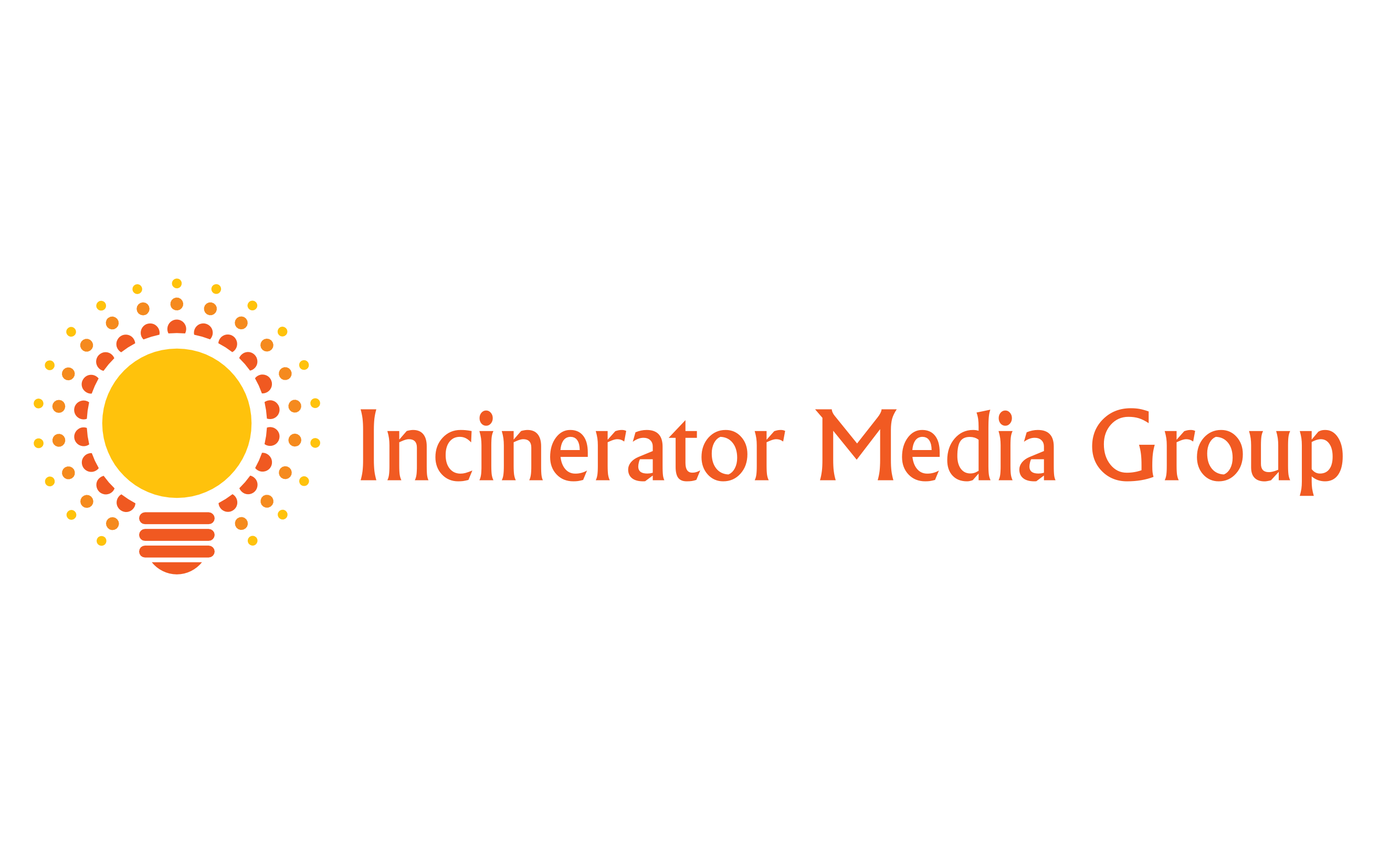 incinerator media group