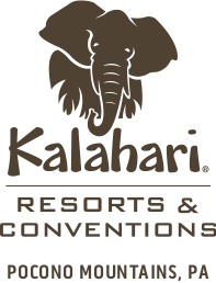 Kalahari_ResCon_Vertical_Brown_PA