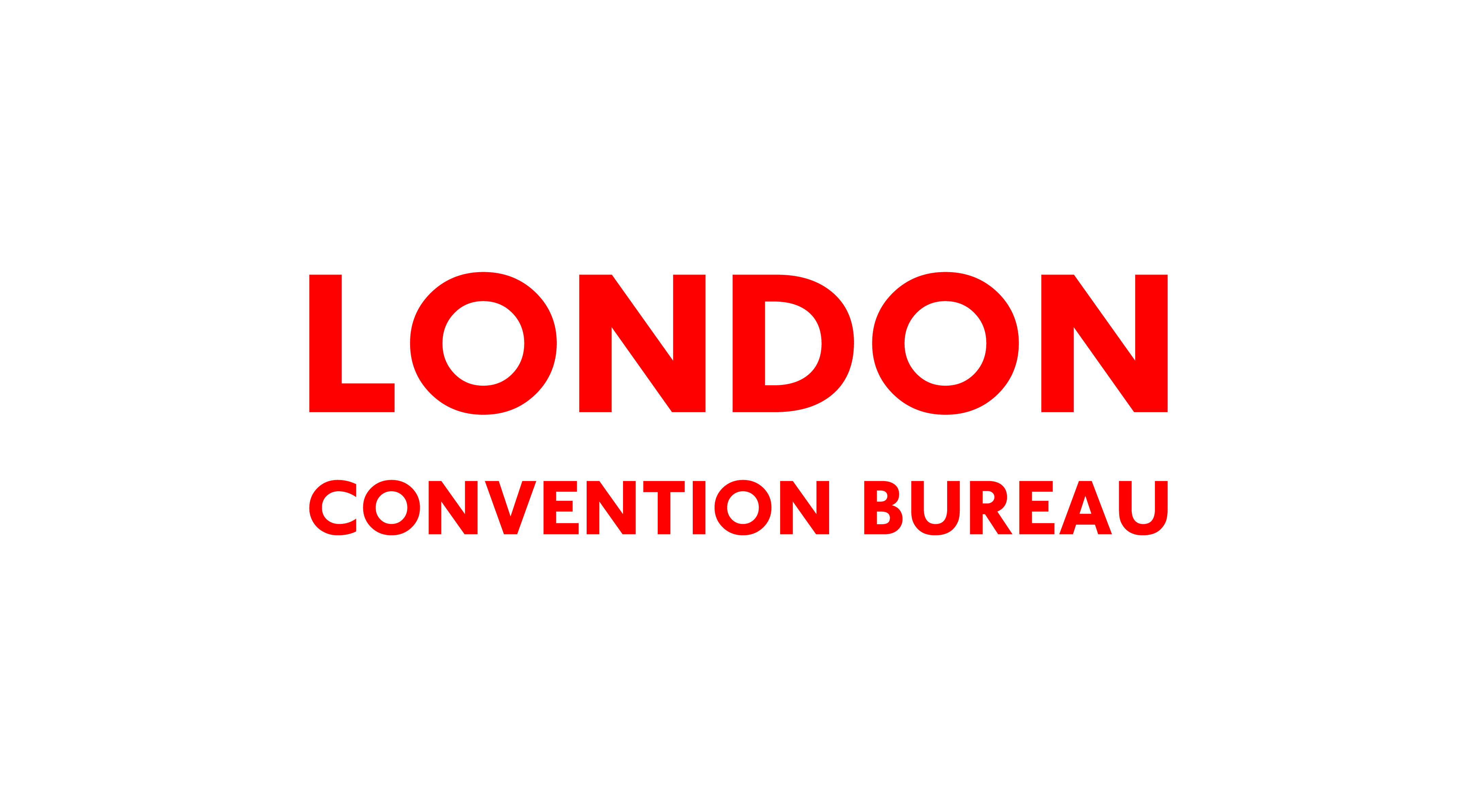 London-CVB-red