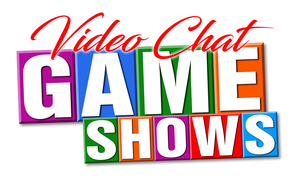Video-Chat-Game-Shows-Logo-Transparent (1)