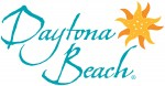 Daytona_Beach_Area_CVB