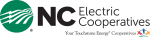 NC_Electric_Cooperatives