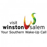 VWS-Logo-Southern-Wake-Up-Call