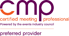 cmp-preferred-provider