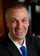 Matt Episcopo - Speaker