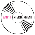 AMP'D Entertainment - NEW 2020