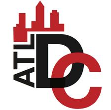 Atlanta Dream Center Logo