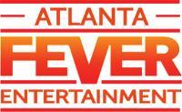 AtlantaFeverLogoHighWeb-300x185