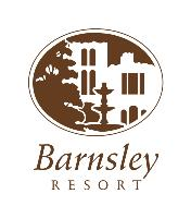 Barnsley_Resort_Logo_Brown_HR (current at of 10.8.18)