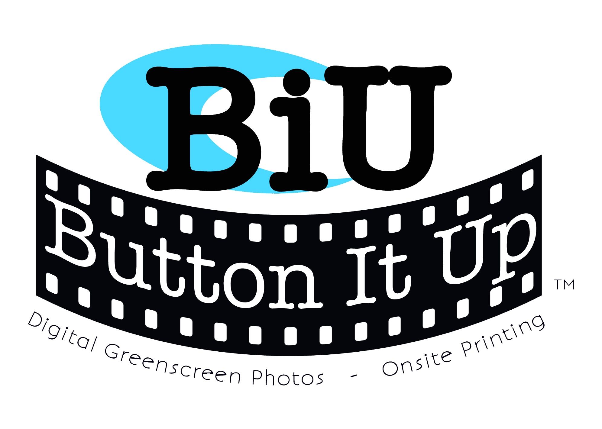 BIU-Logo