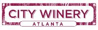 City Winery Logo