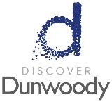 DiscoverDunwoody_Vertical (NEW)