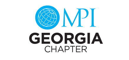 MPI Georgia Logo 2018 - Cropped