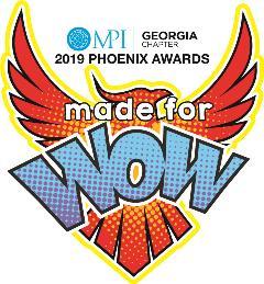 Phoenix Awards 2019 Logo (1)