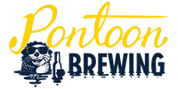 Pontoon Brewery pon-mb-logo-white-full-color-copy