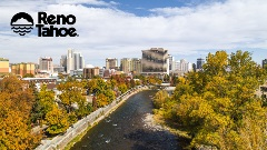 Reno - Skyline Logo ZOOM Small