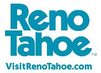 Reno Tahoe LogoStackedURL_TruckeeBlue