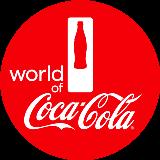 WOCC_Circle logo_RGB_new script