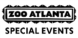 Zoo Atlanta special-events (002)