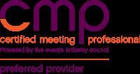 CMP Certified Provider