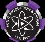 Active_Logo_2018