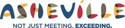 ASHE_logo_Meetings_w_tagline_CMYK