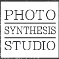 Photosynthesis Logo