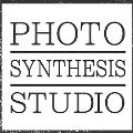 Photosynthesis Logo