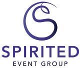 spirit2 (002)