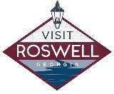 VisitRoswell_3.28_FINAL - Cropped