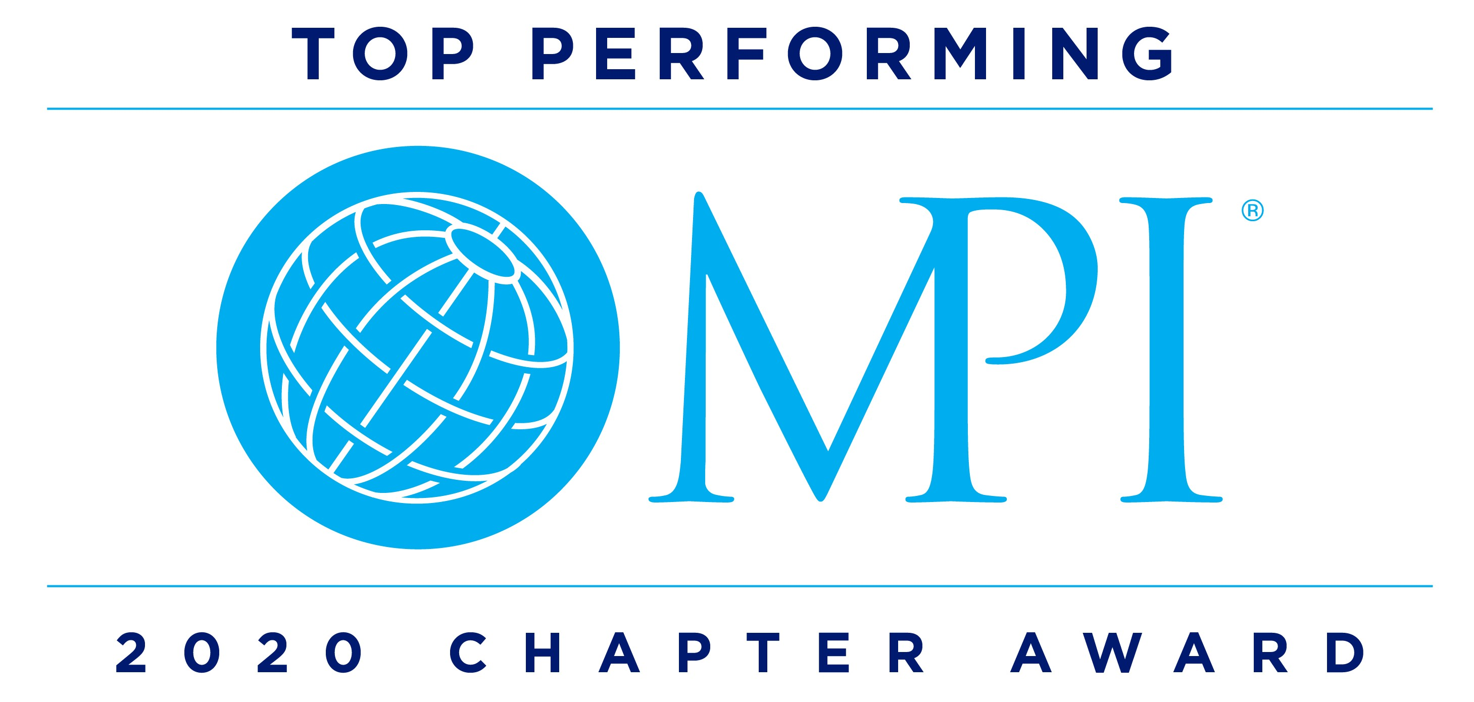 ChapterAwards_Top Performing2020