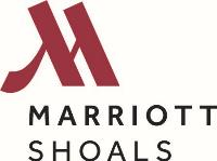 1920 Marriott Shoals