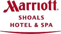 2014 Marriott Shoals Hotel and Spa
