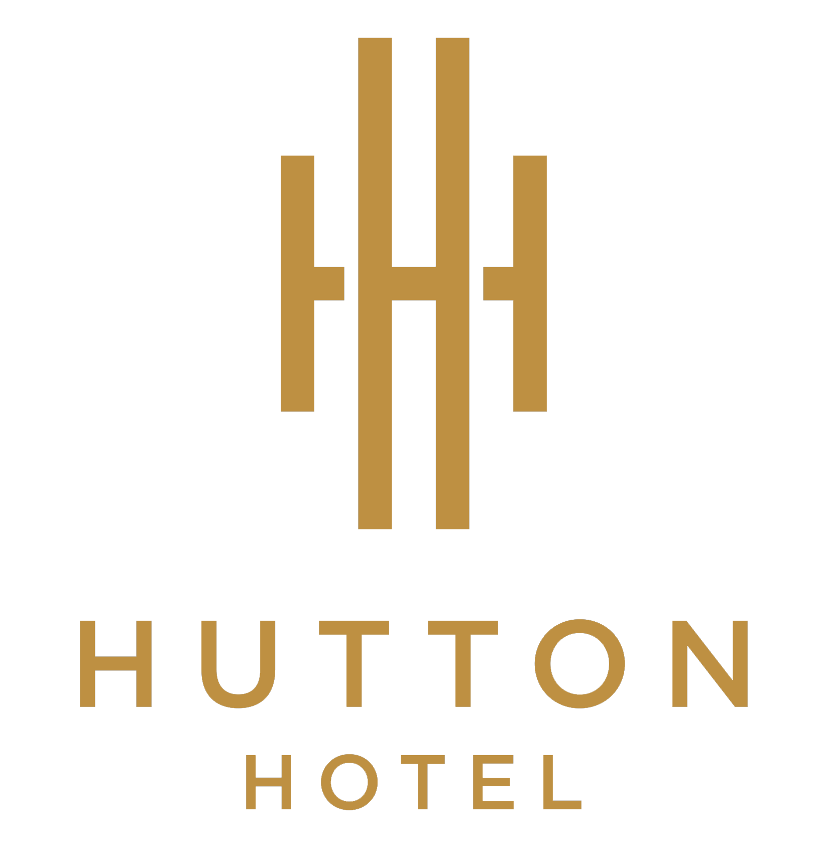 2018 HUTTON-LOGO-GOLD_PNG