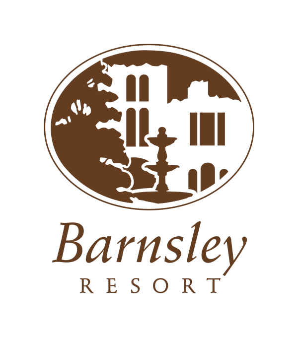 Barnsley_Resort_Logo_Brown